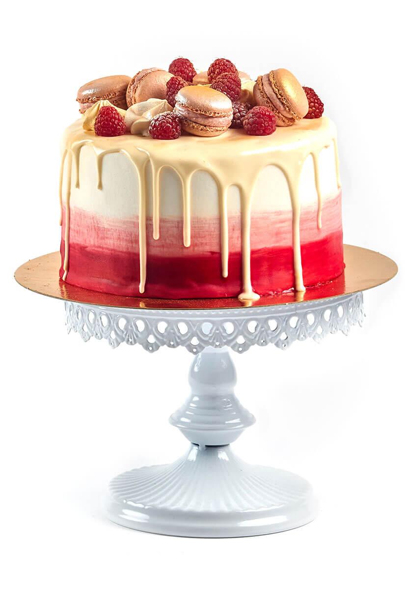 Geburtstagstorte Sweet